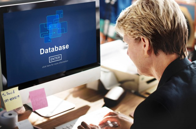 database2a